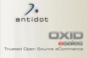oxid_antidot