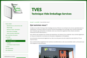 tves_technique_vide_emballage_services