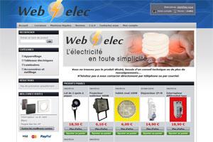 webelec